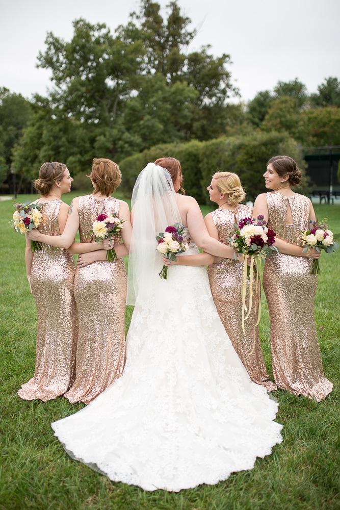 richmond-virginia-wedding-photographer-henrico-glen-allen-105.jpg