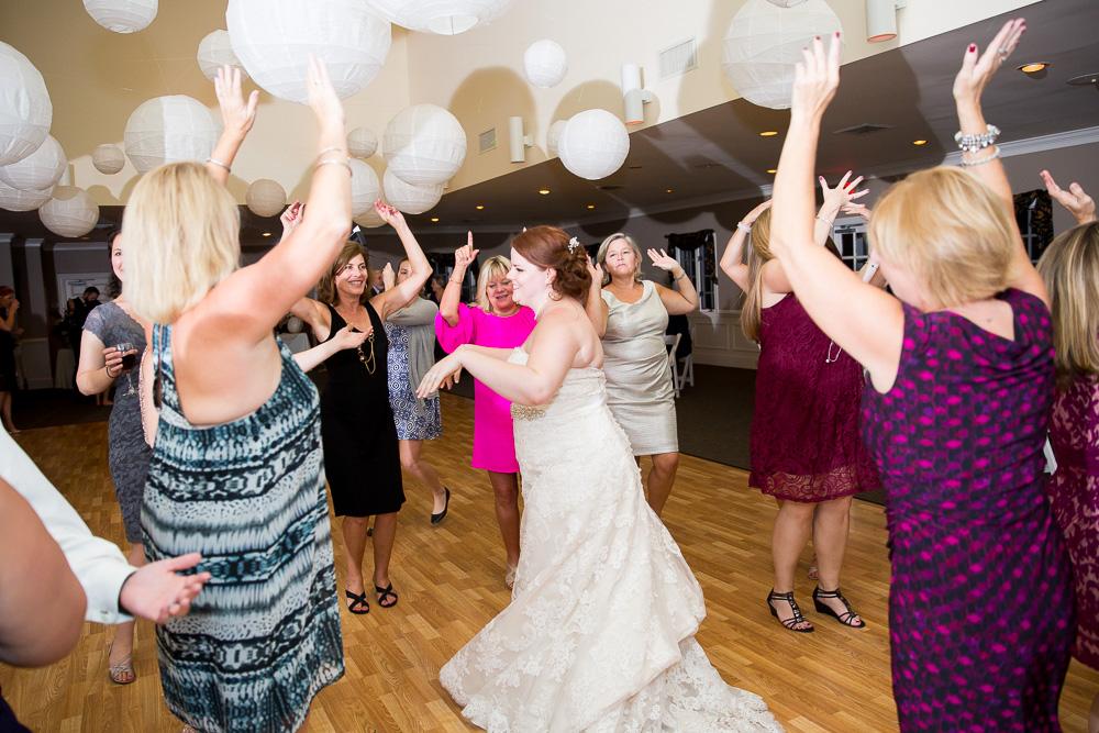 richmond-virginia-wedding-photographer-henrico-glen-allen-196.jpg