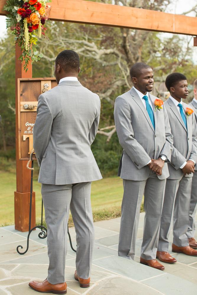 Culpeper-Virginia-Wedding-Photographer-84.jpg