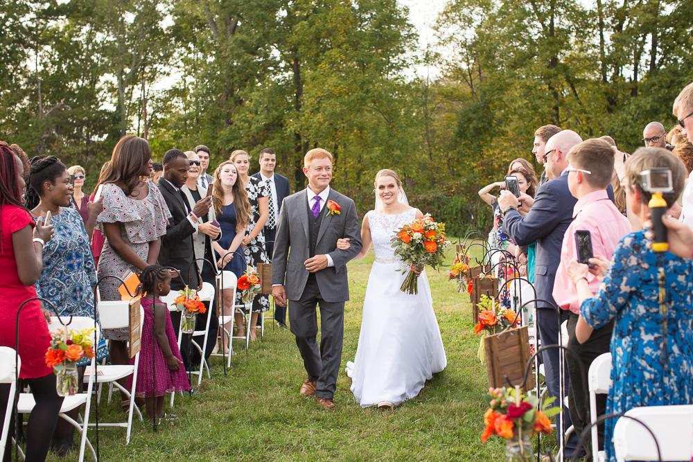 Culpeper-Virginia-Wedding-Photographer-82.jpg