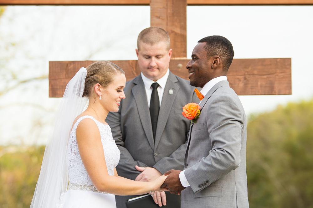 Culpeper-Virginia-Wedding-Photographer-115.jpg