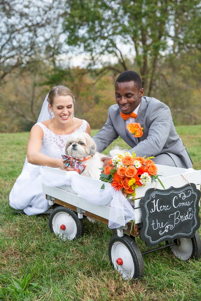 Culpeper-Virginia-Wedding-Photographer-156.jpg