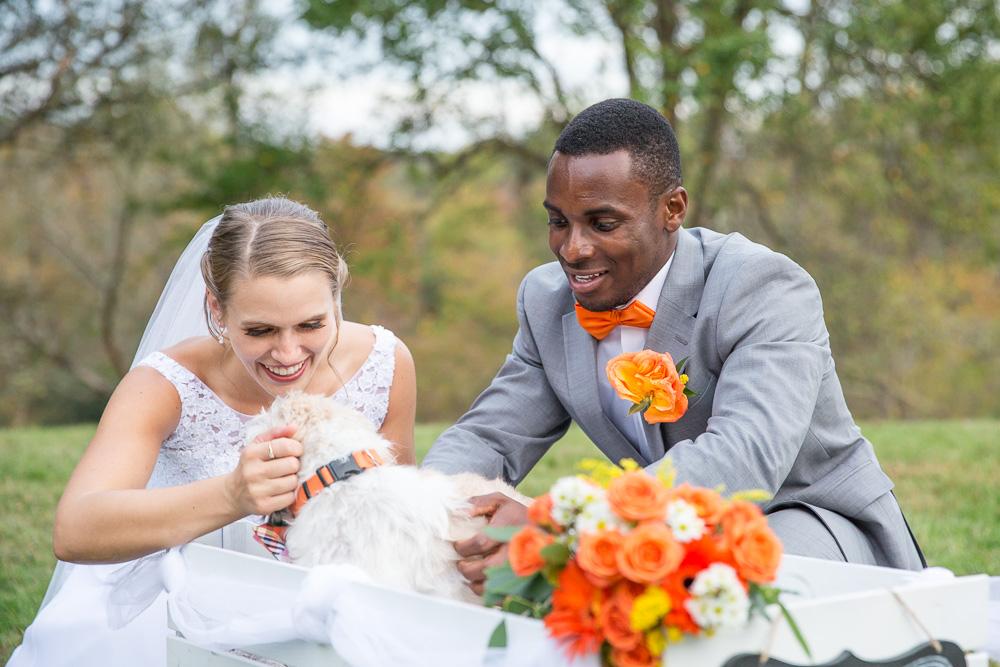 Culpeper-Virginia-Wedding-Photographer-153.jpg
