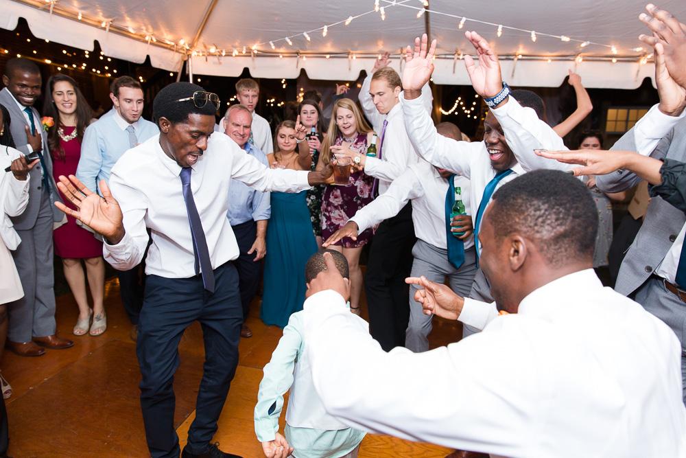 Culpeper-Virginia-Wedding-Photographer-230.jpg