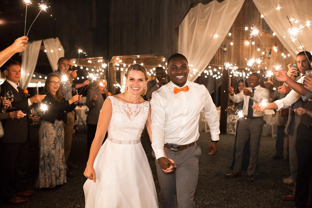 Culpeper-Virginia-Wedding-Photographer-240.jpg