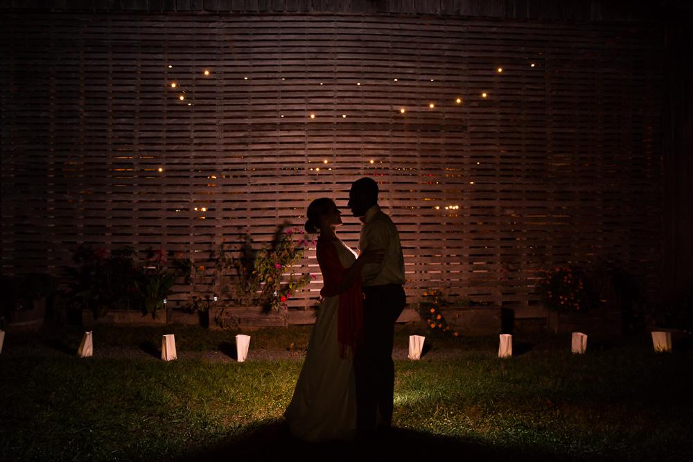 Culpeper-Virginia-Wedding-Photographer-247.jpg