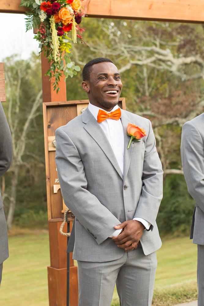 Culpeper-Virginia-Wedding-Photographer-89.jpg