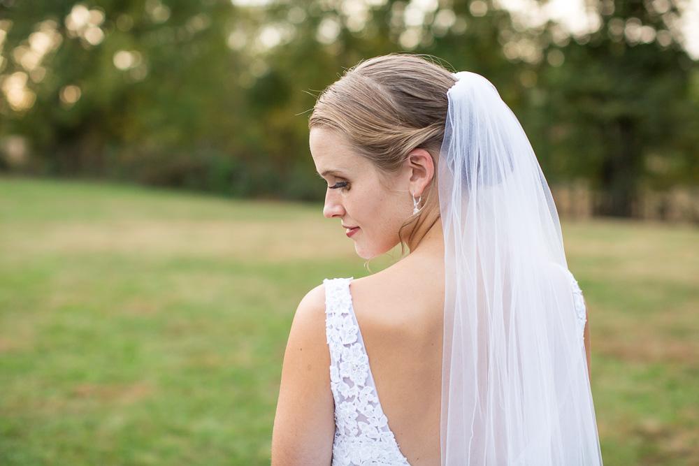 Culpeper-Virginia-Wedding-Photographer-166.jpg