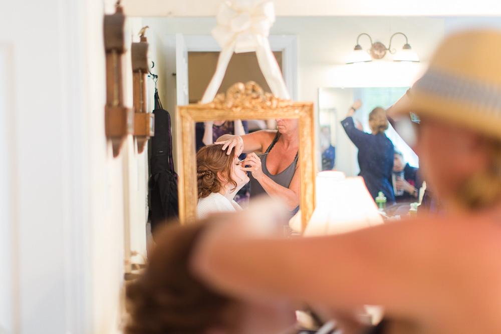 dc-wedding-photographer-getting-ready-photos-15.jpg