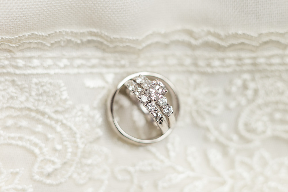 dc-wedding-photographer-rings-and-flowers-53.jpg