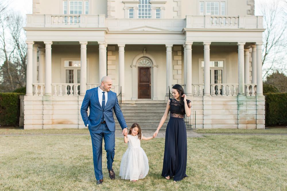 great-marsh-estate-bealeton-virginia-wedding-photographer-36.jpg