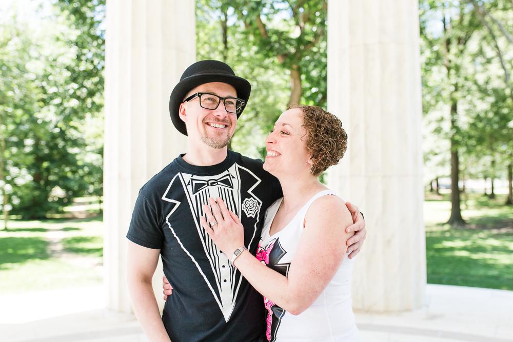 fun-dc-war-memorial-wedding-35.jpg