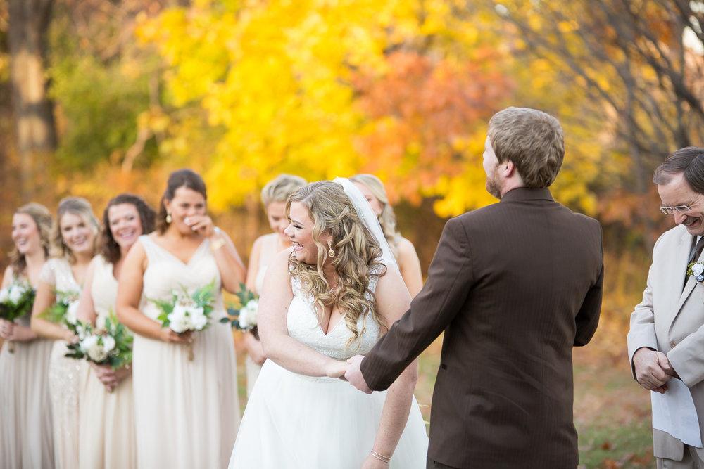 northern-virginia-weddings-5.jpg
