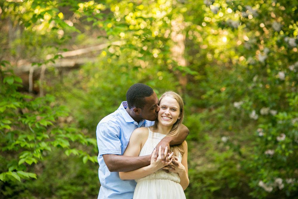 woodbridge-virginia-engagement-photographer-5.jpg