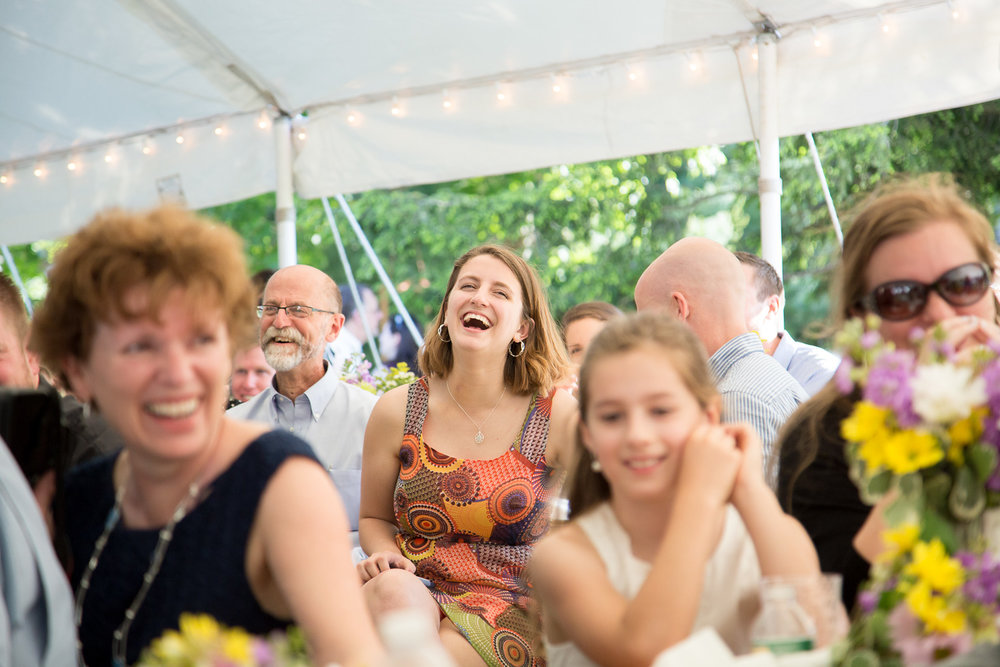 Find a fun wedding photographer to match your personality