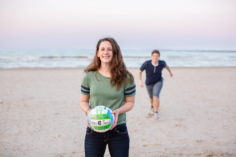 durand-beach-charlotte-beach-engagement-pictures-rochester-ny-82.jpg