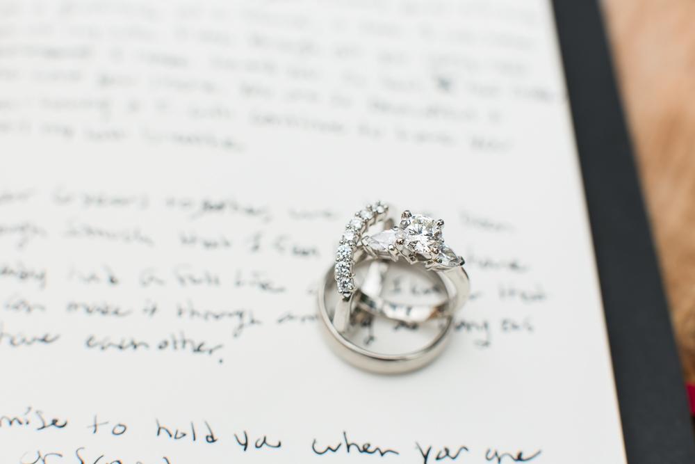 amber-grove-richmond-virginia-wedding-7.jpg