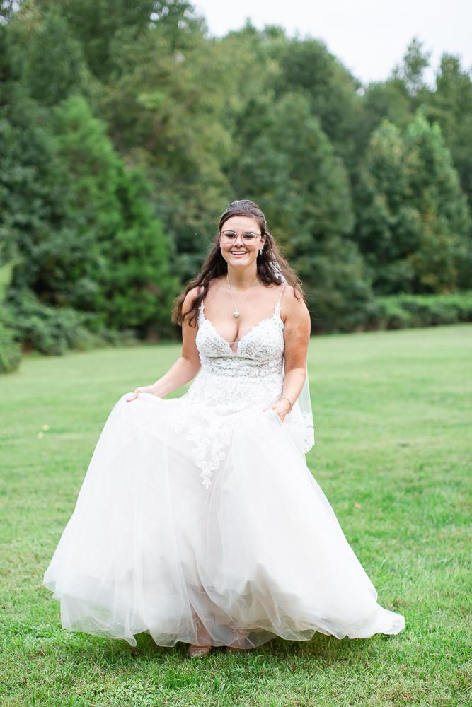 amber-grove-richmond-virginia-wedding-116.jpg