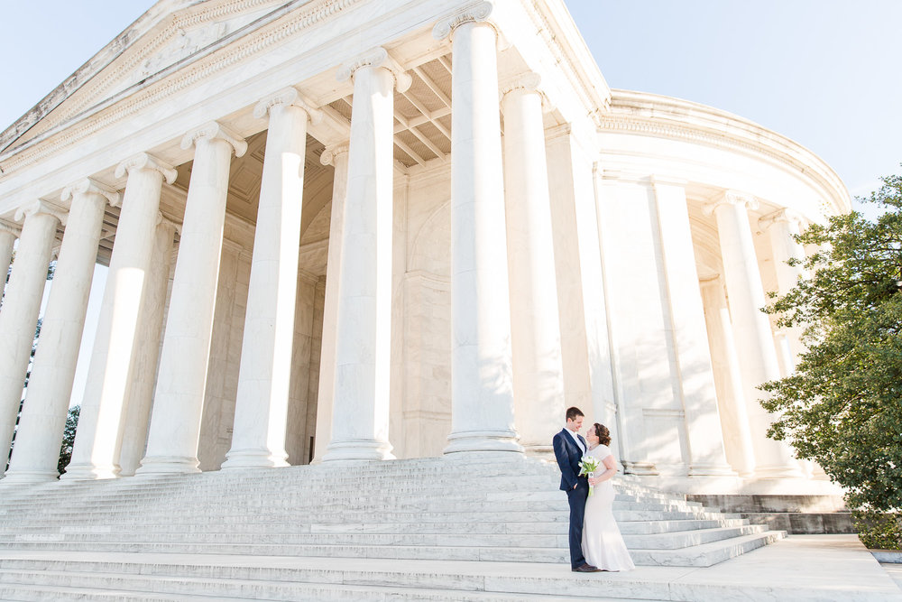 jefferson-memorial-wedding-photography-1.jpg