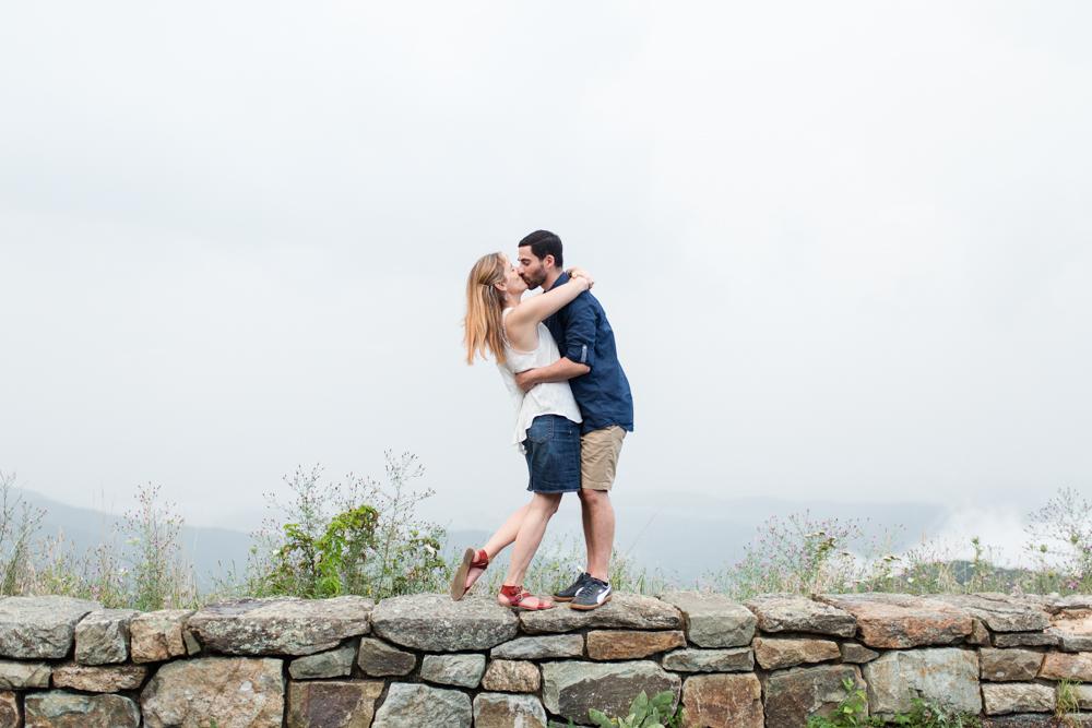 best-dc-engagement-photos-19.jpg