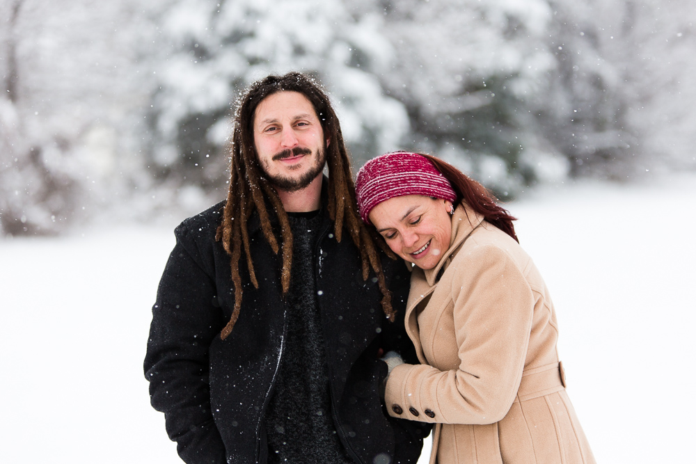 northern-virginia-snow-engagement-photos-43.jpg