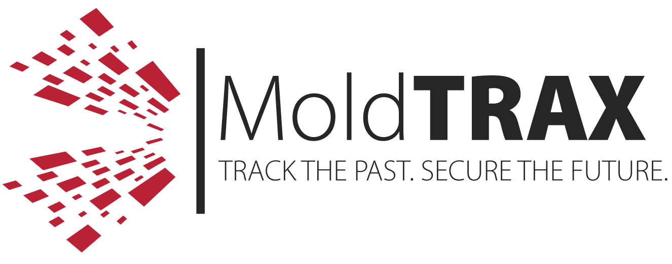 MoldTrax