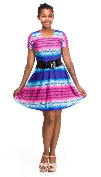 EEG_Brainwaves_Dress_Front_Science_Fashion_grande.jpg