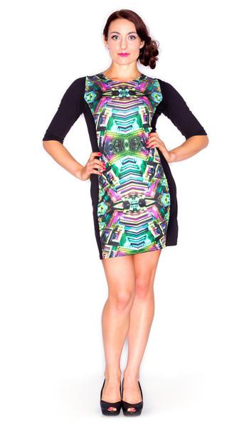 Bismuth-Crystal-Dress-Front-Shenova-Geek-Clothing-Gift-Idea-Etsy_grande.jpg