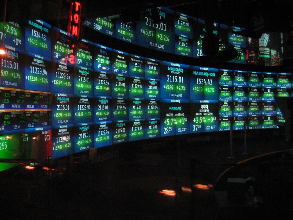 NASDAQ_studio.jpg