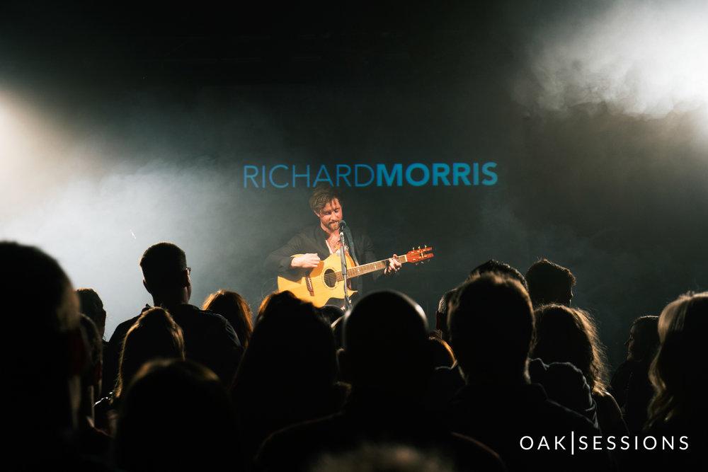 RichardMorris-20.jpg