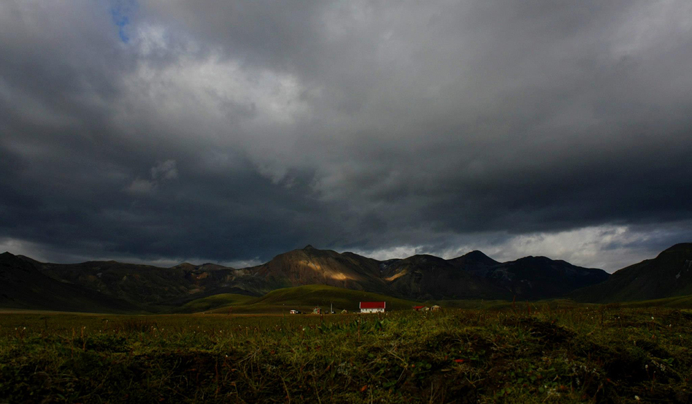 Iceland02.jpg