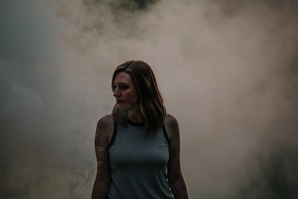 Smokebombs-4.jpg