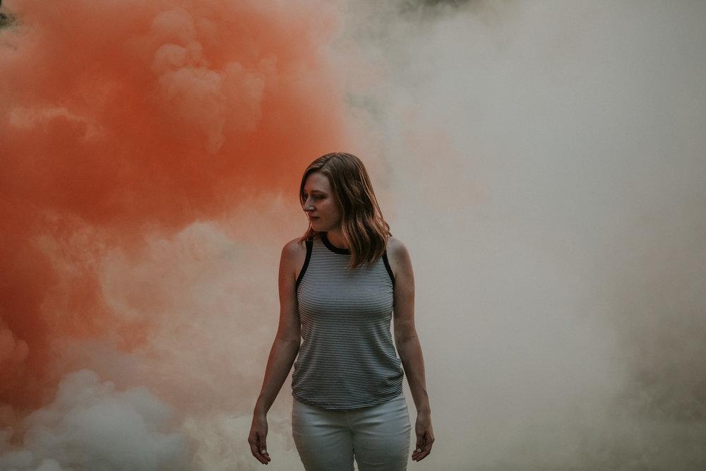 Smokebombs-5.jpg