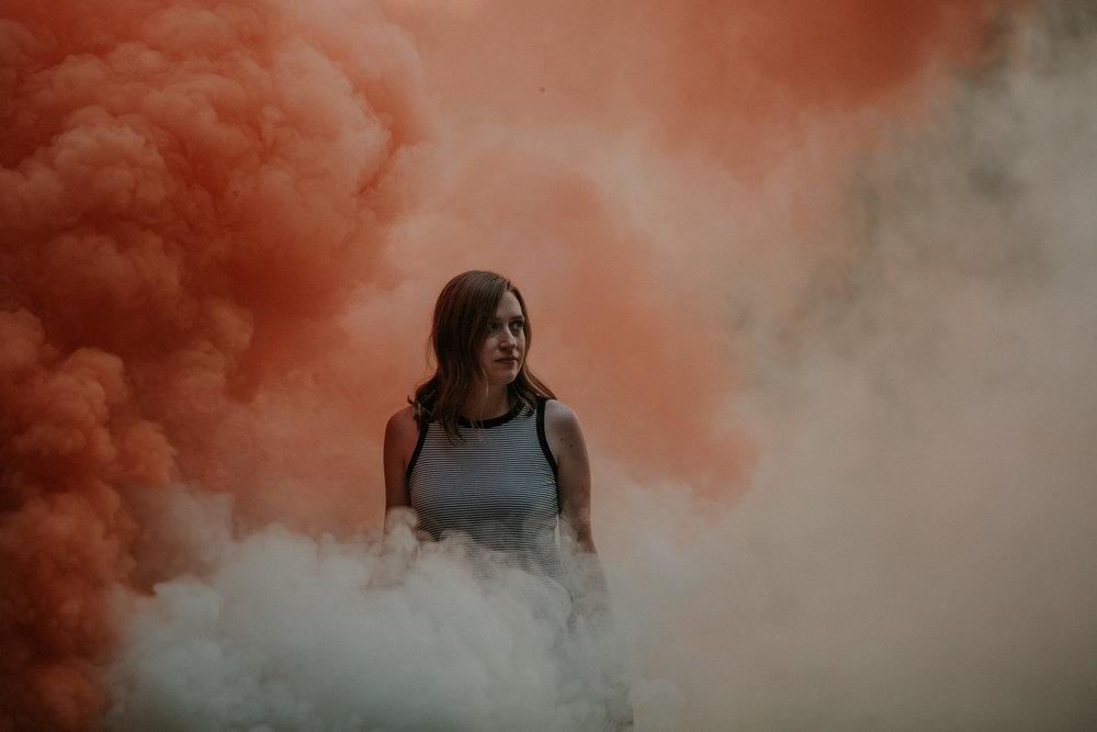 Smokebombs-6.jpg