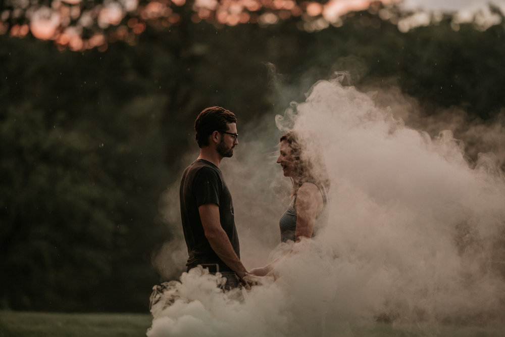 Smokebombs-20.jpg