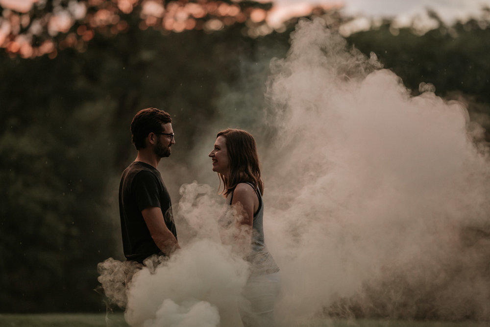 Smokebombs-21.jpg
