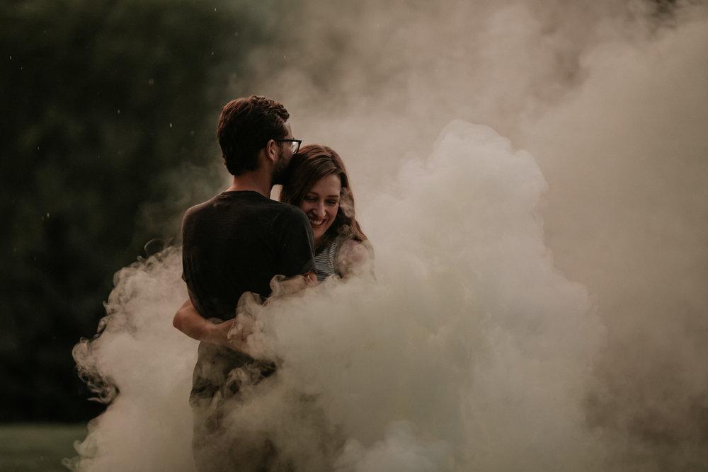 Smokebombs-23.jpg