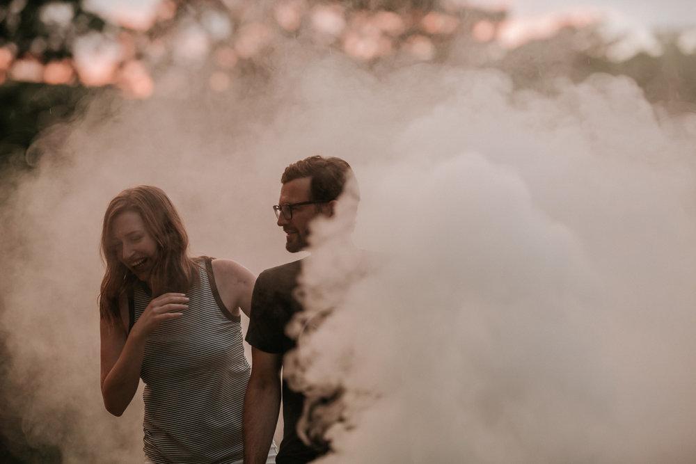 Smokebombs-25.jpg
