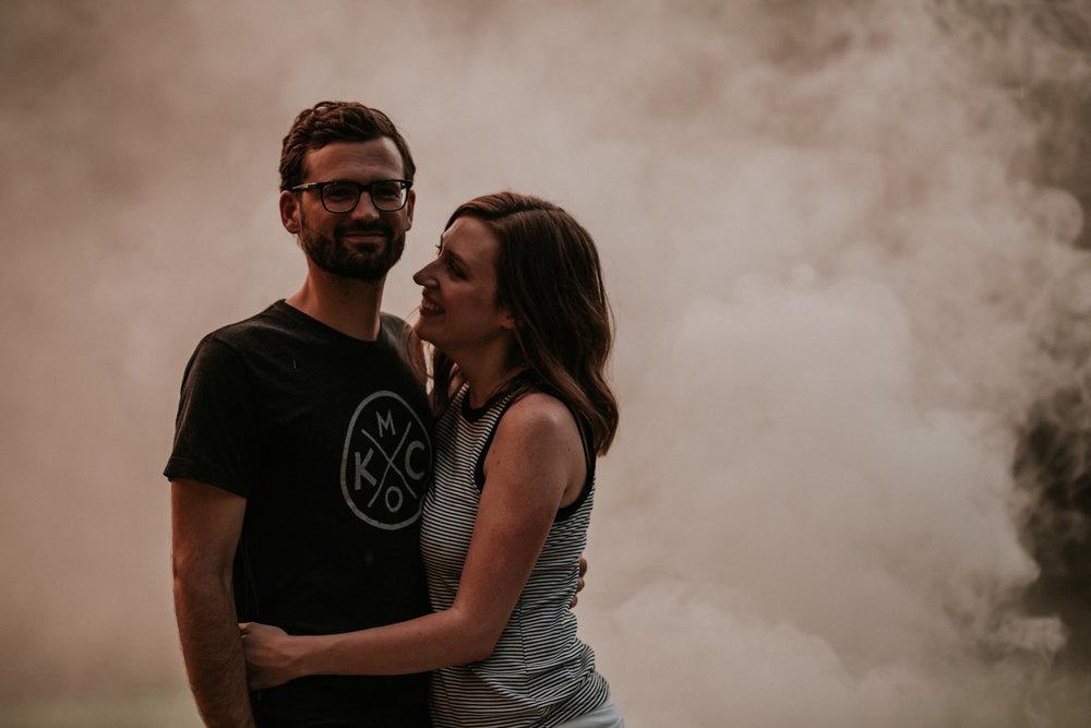 Smokebombs-26.jpg