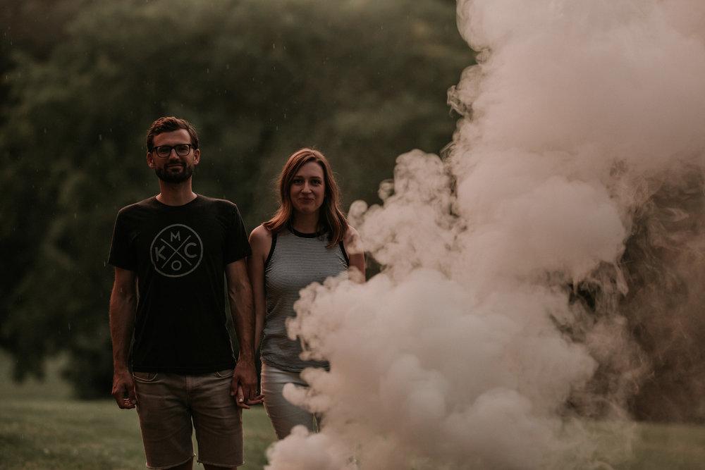 Smokebombs-29.jpg