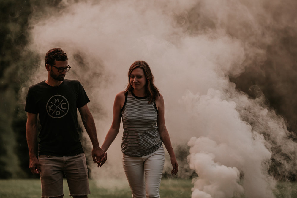 Smokebombs-30.jpg