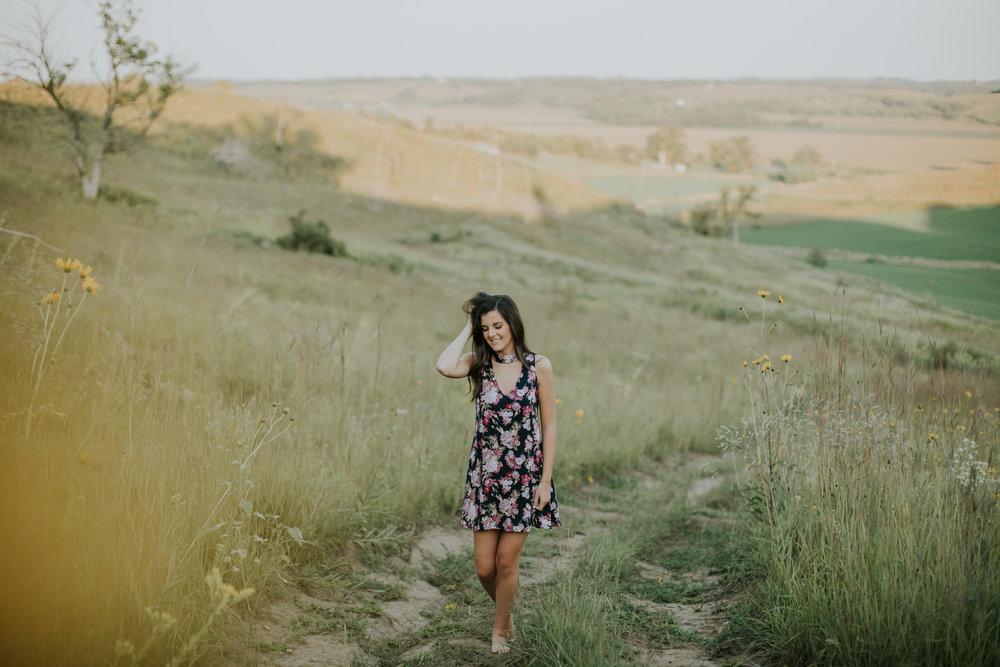 Samantha-204.jpg