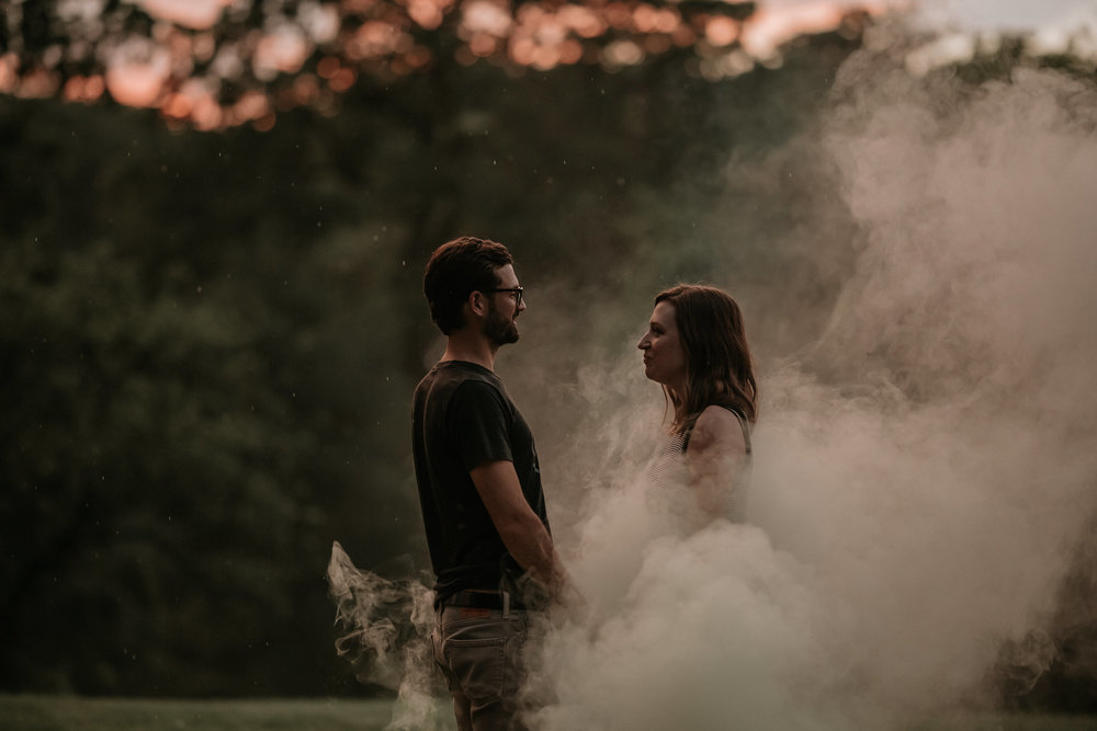 Smokebombs-22.jpg