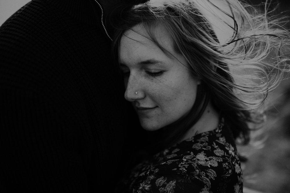 EmilyRyne-125.jpg