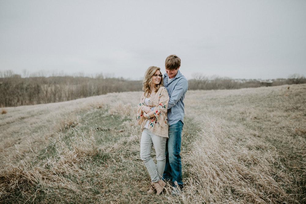 Engaged-Lexi-Brett-16.jpg