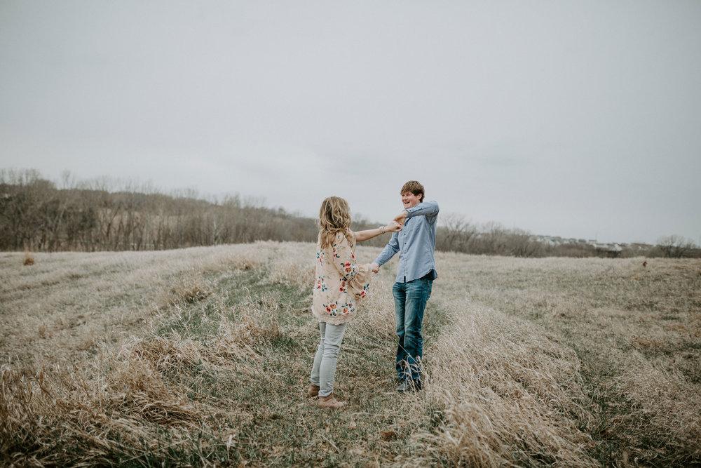 Engaged-Lexi-Brett-18.jpg