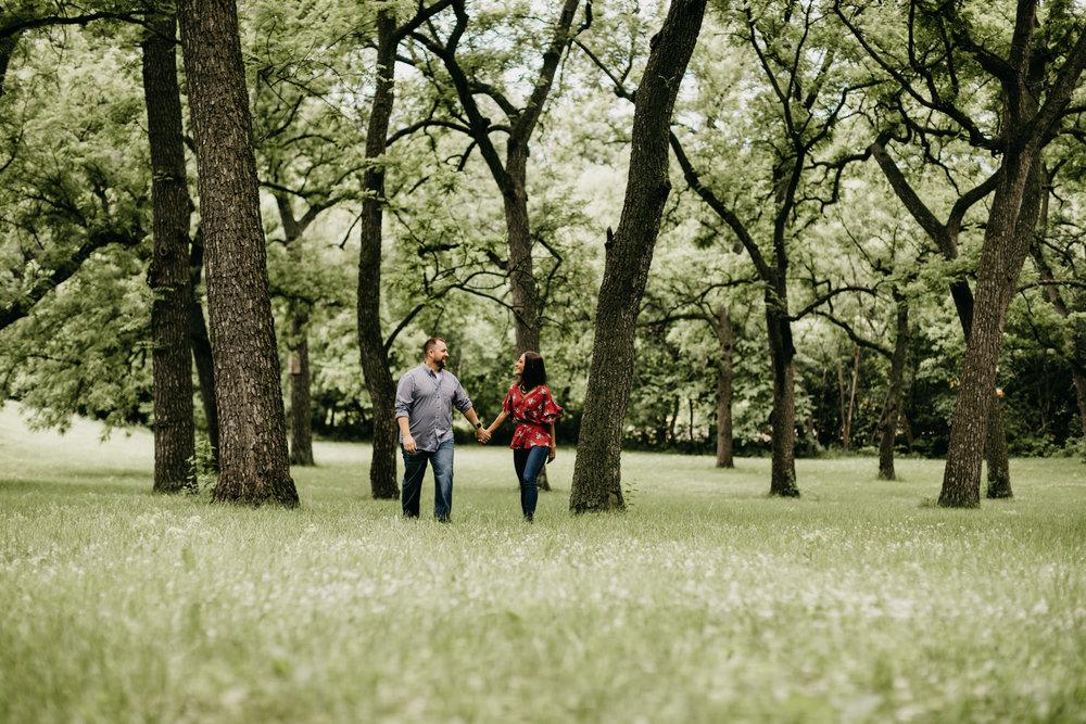 KaylaAndMichael-Engaged-7.jpg