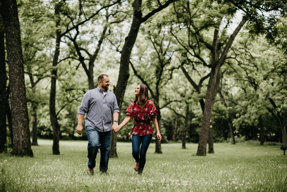 KaylaAndMichael-Engaged-10.jpg