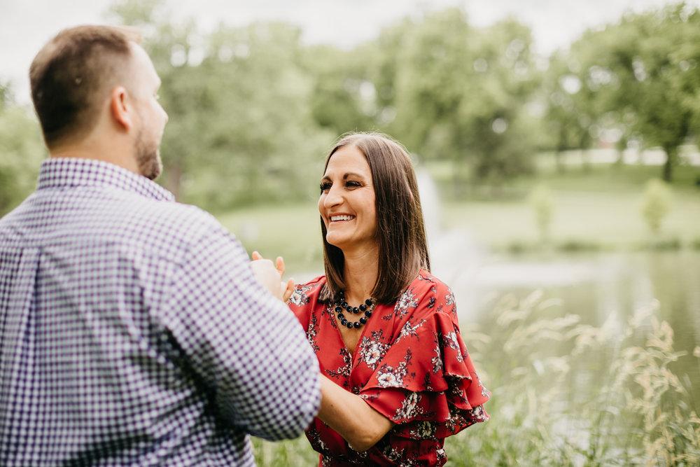 KaylaAndMichael-Engaged-15.jpg