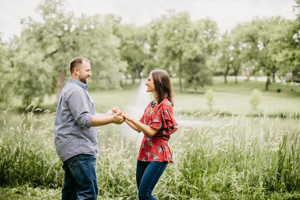KaylaAndMichael-Engaged-26.jpg